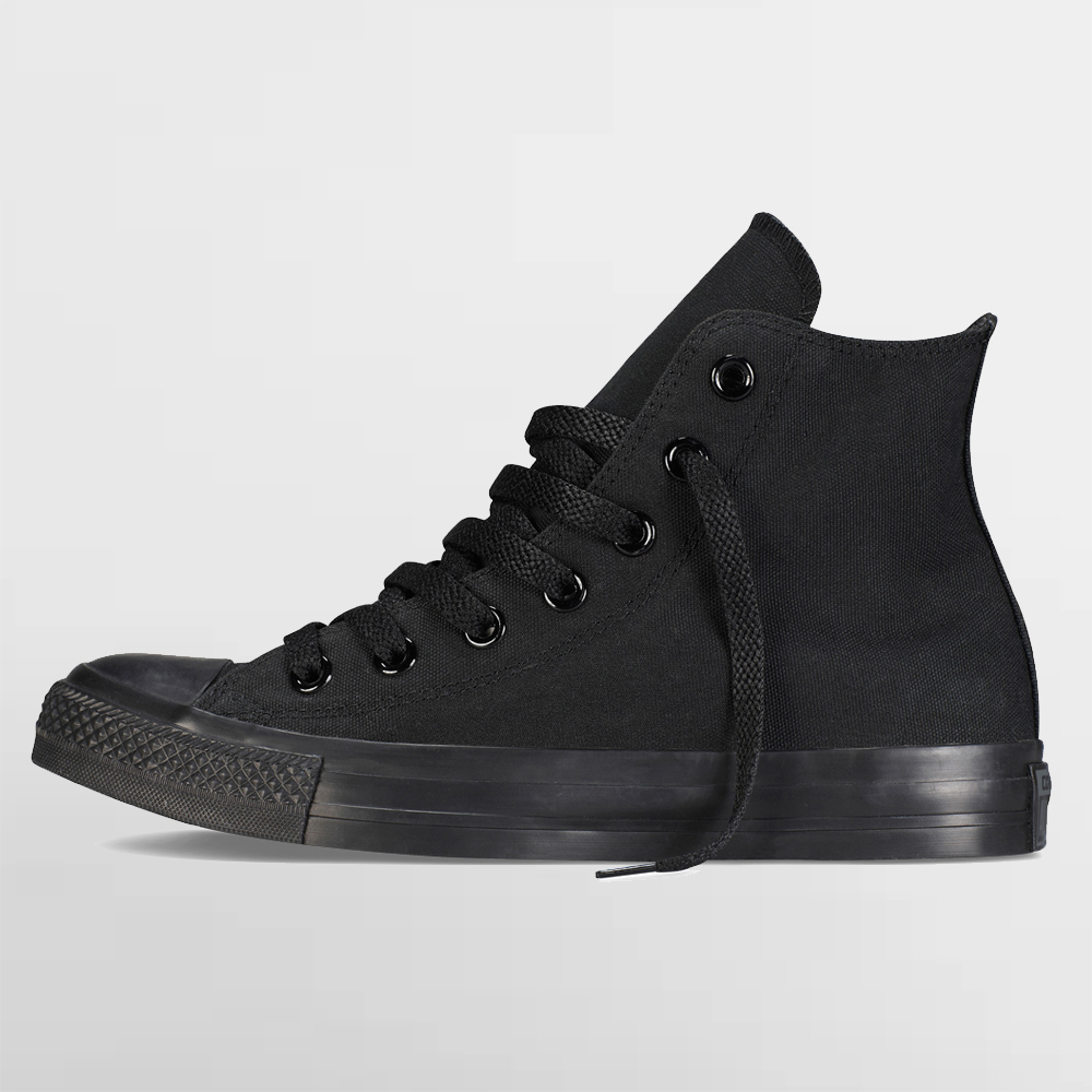 CONVERSE CALZADO ALL STAR HI - M3310C