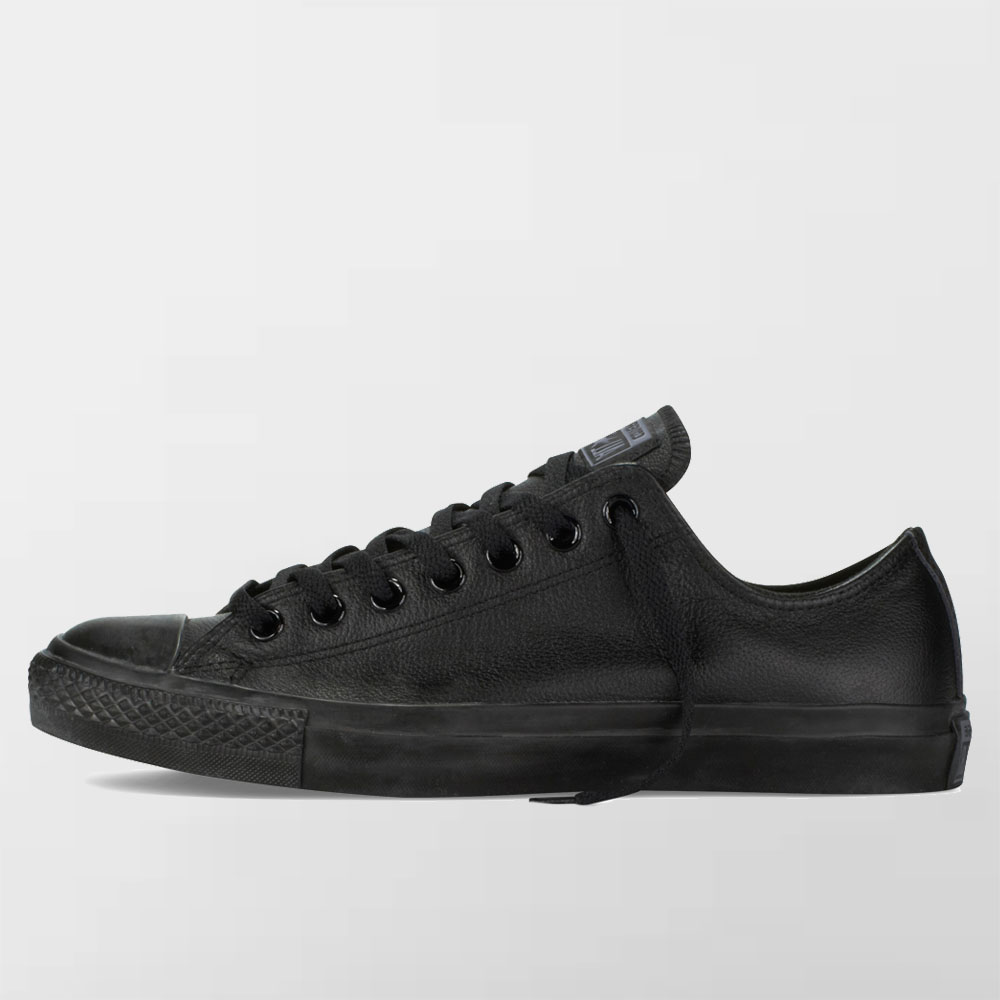 CONVERSE CALZADO ALL STAR OX LTH  - 135253C