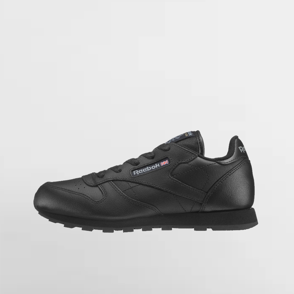 REEBOK CALZADO CLASSIC LEATHER GS - 50149