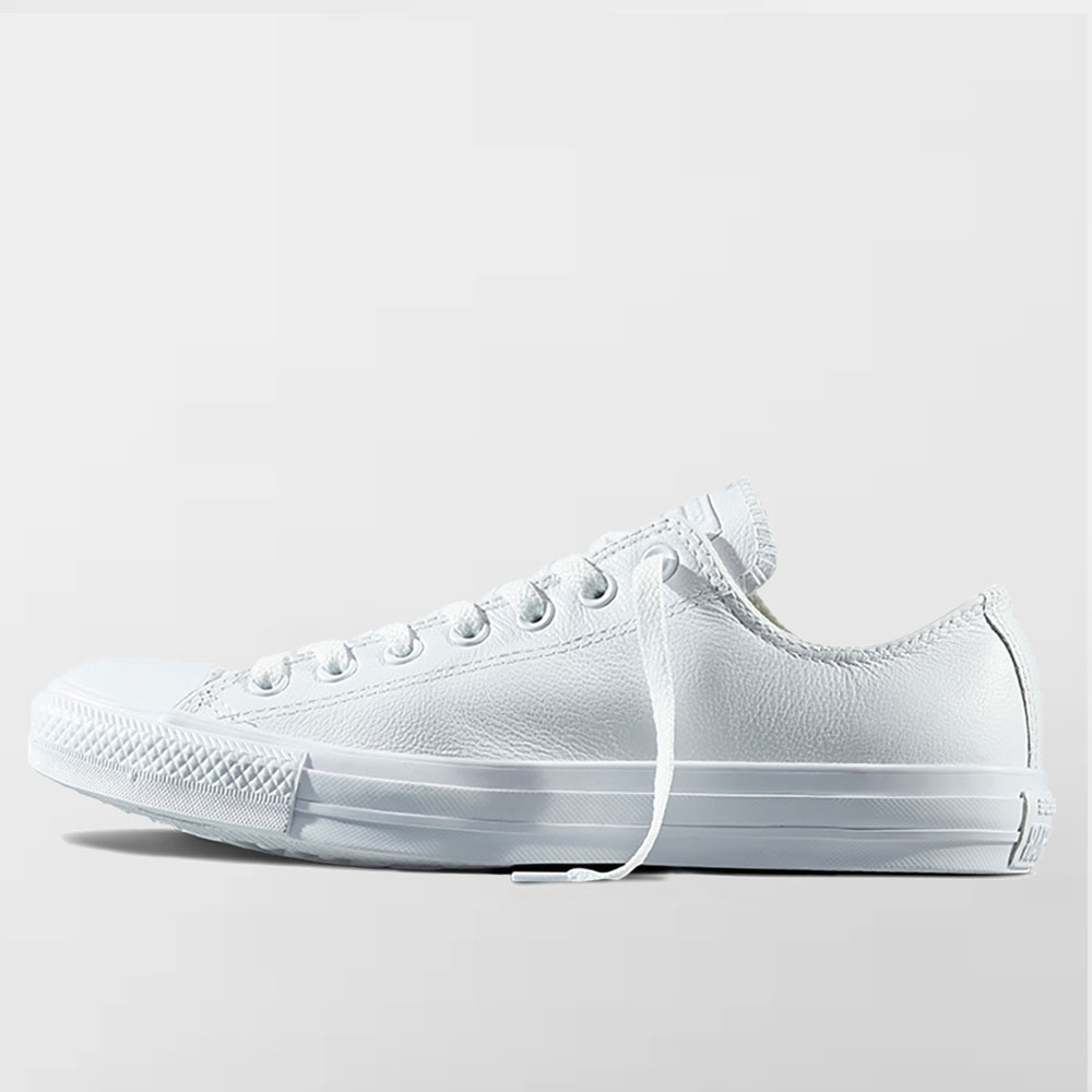 CONVERSE CALZADO ALL STAR OX LTH - 136823C