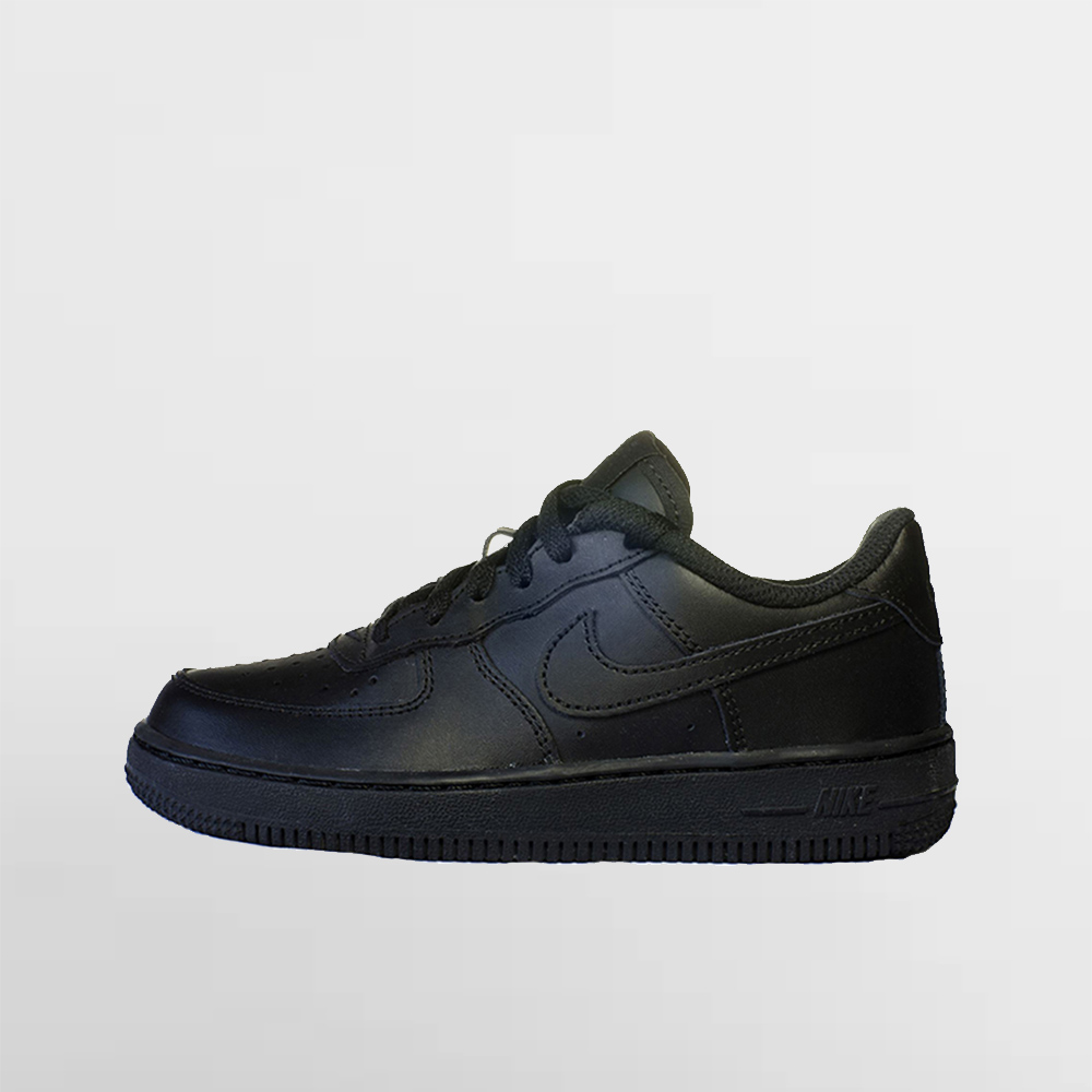 NIKE AIR FORCE 1 - 314193 009