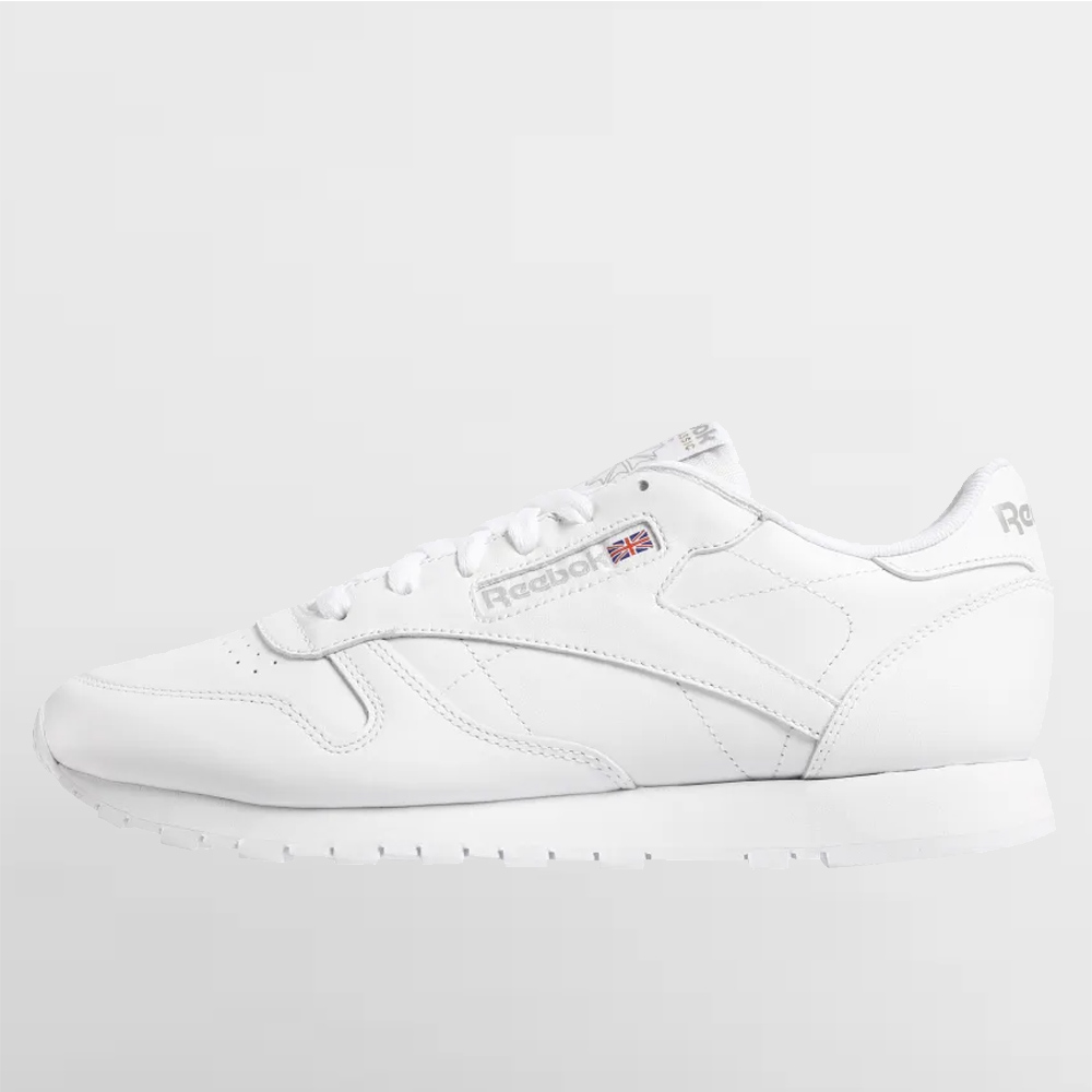 REEBOK CLASSIC LEATHER - 2232