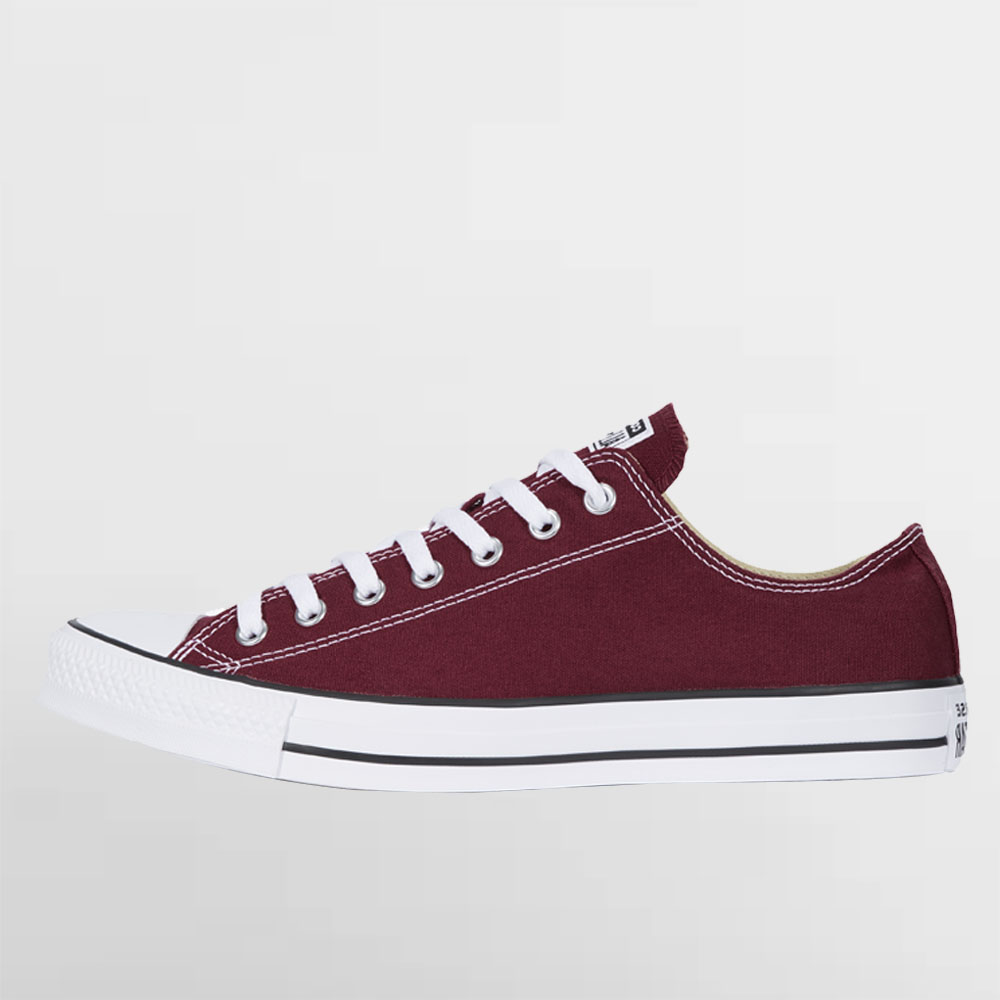 CONVERSE CALZADO ALL STAR OX - M9691C