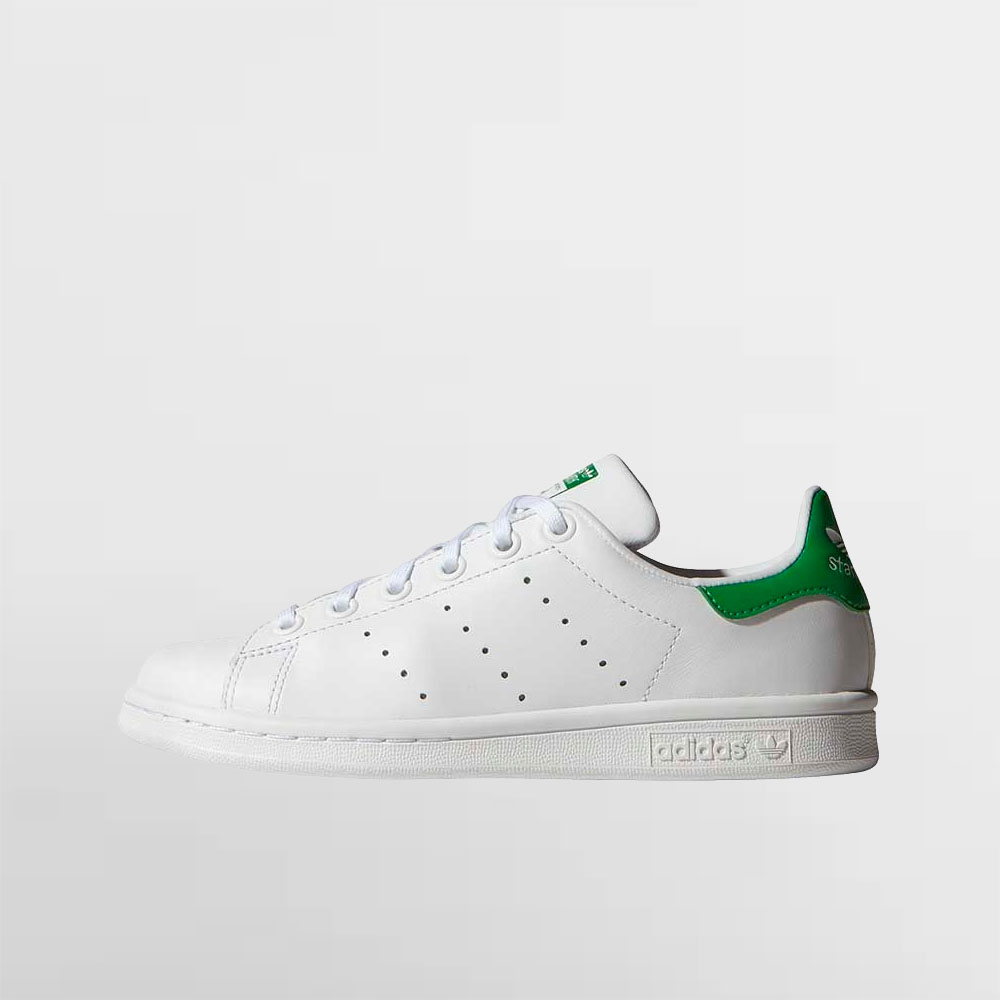 ADIDAS CALZADO STAN SMITH GS - M20605