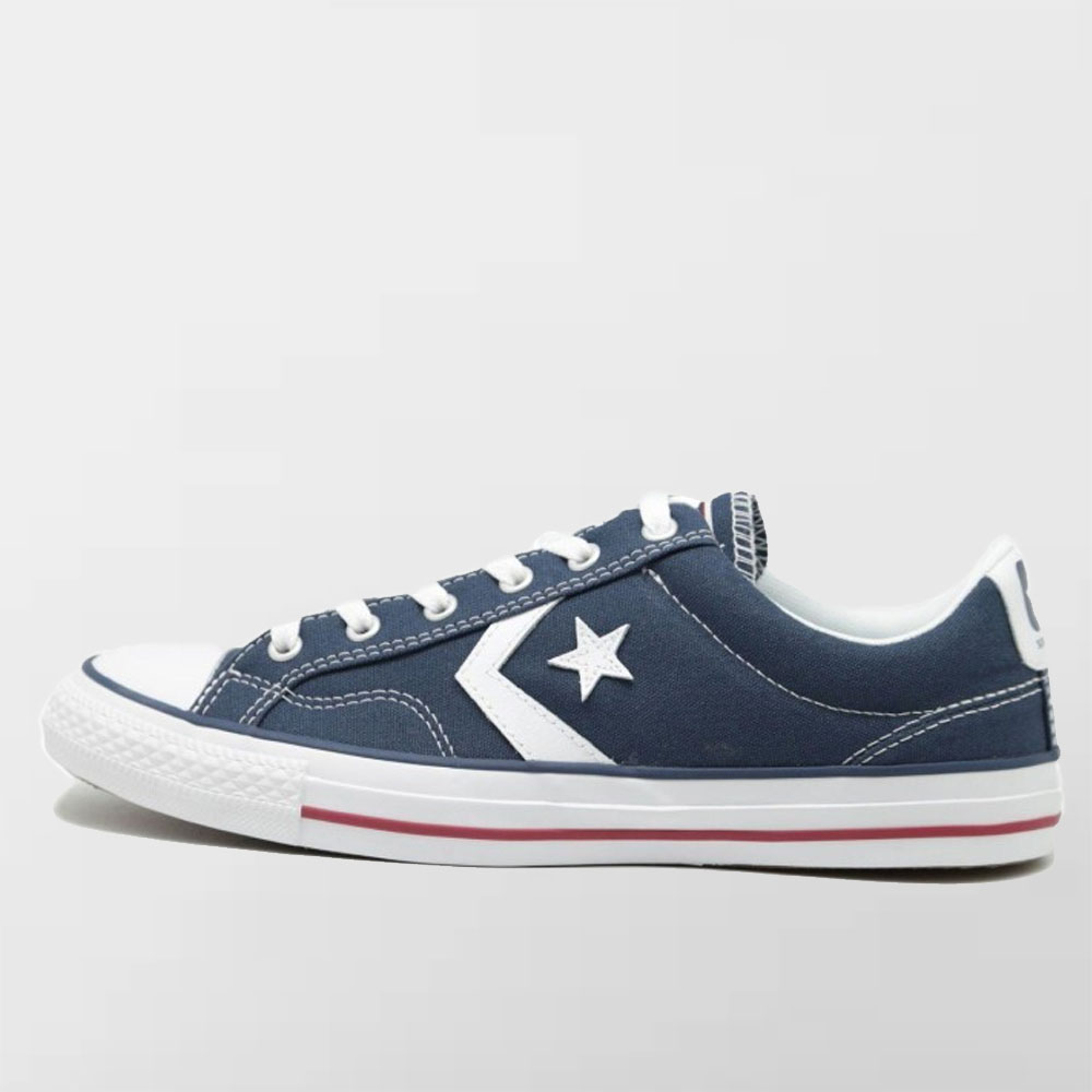 CONVERSE CALZADO STAR PLAYER OX - 144150C