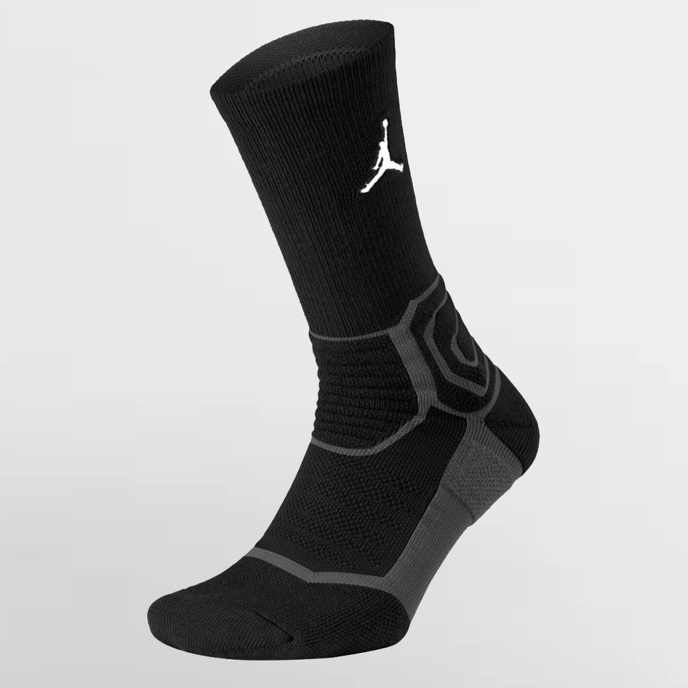 NIKE CALCETINES JORDAN ULTIMATE FLIGHT - SX5854 010