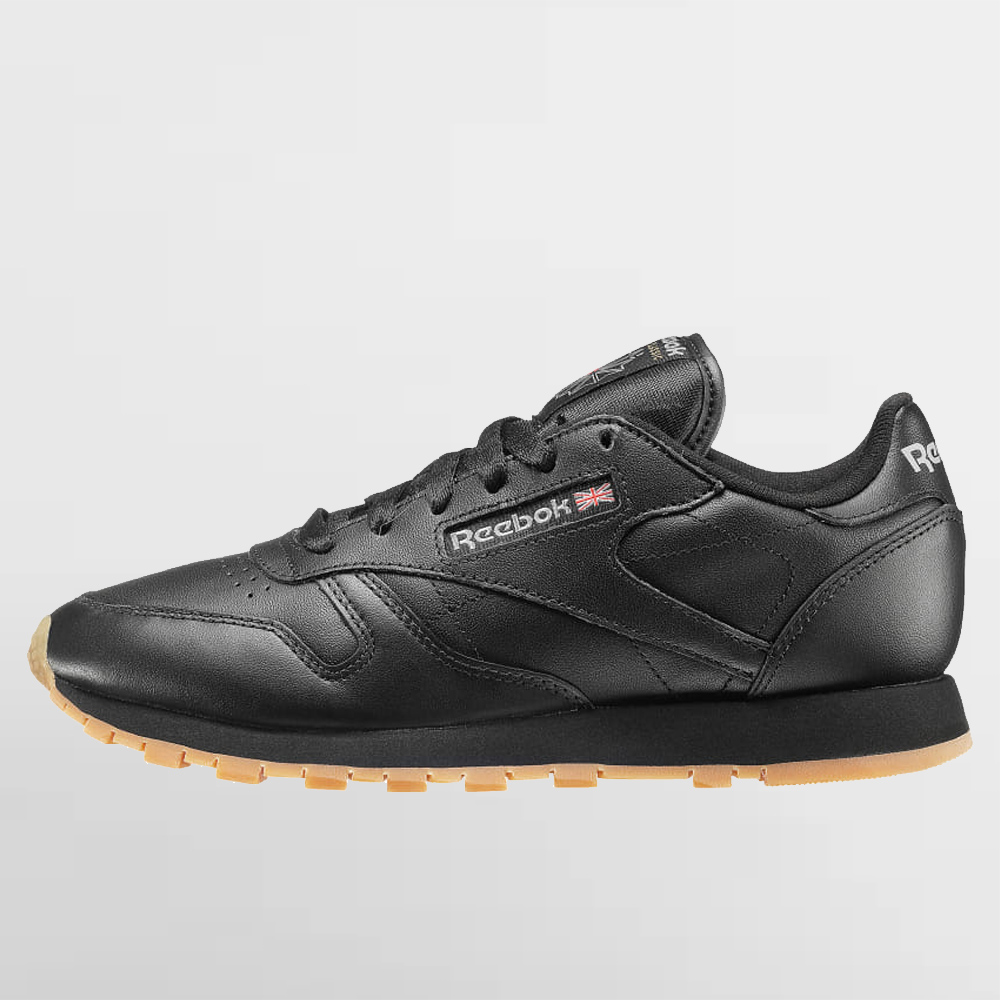 REEBOK CLASSIC LEATHER - 49804