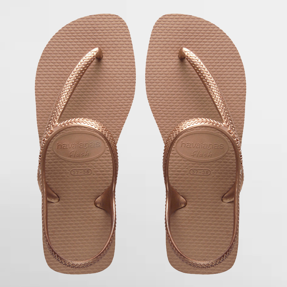 HAVAIANAS CHANCLA FLASH URBAN - 4000039 3581
