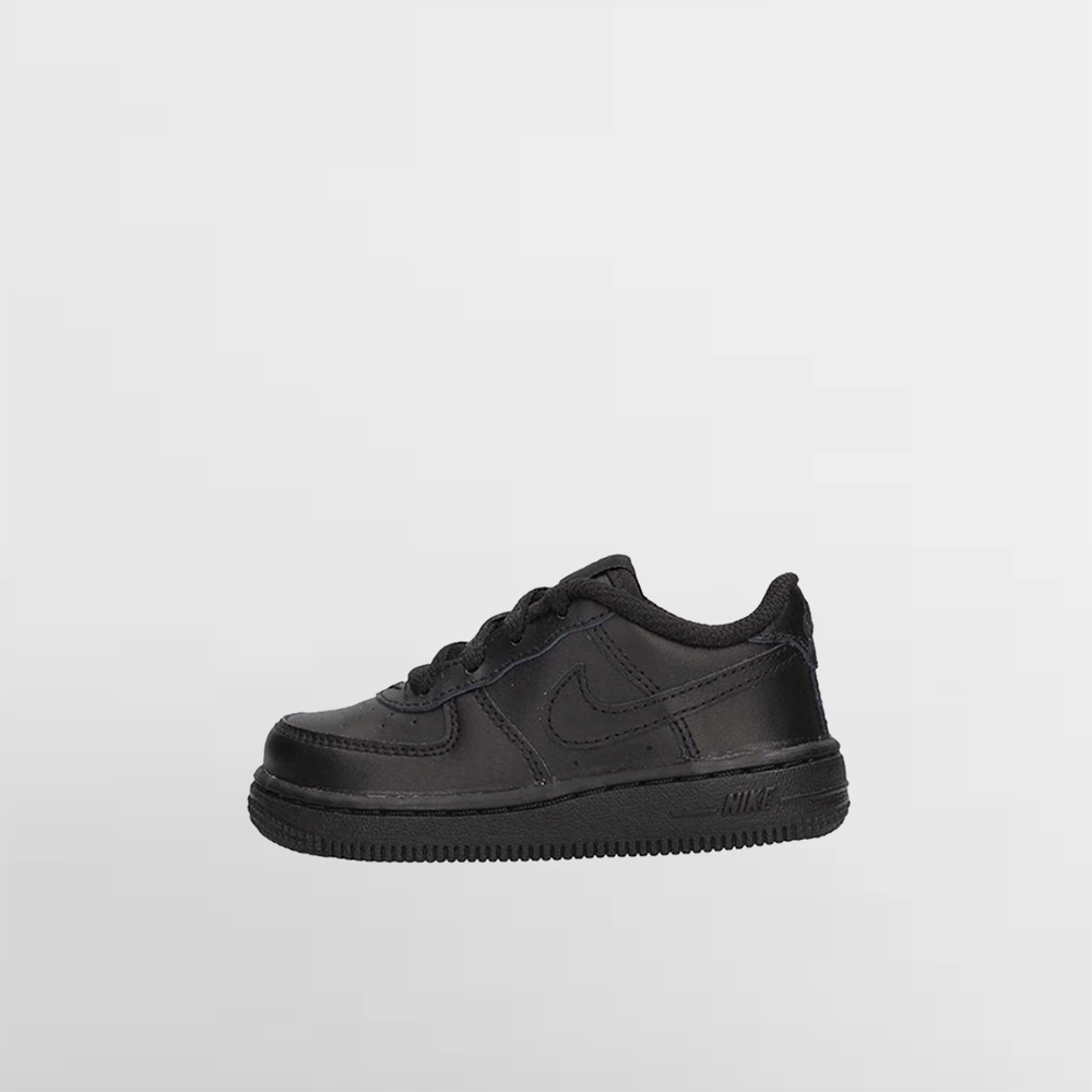 NIKE AIR FORCE 1 TD - 314194 009