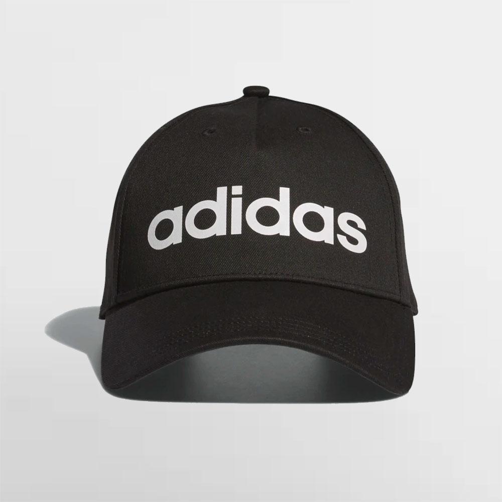 ADIDAS GORRA DAILY CAP – DM6178