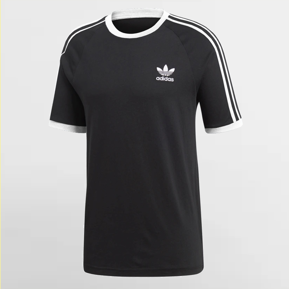 ADIDAS CAMISETA 3 STRIPES - CW1202
