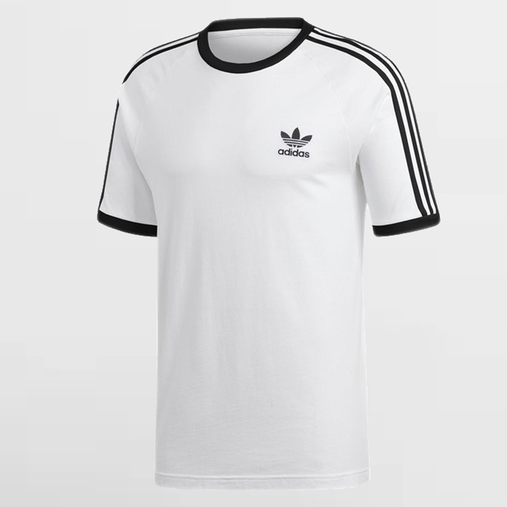 ADIDAS CAMISETA 3 STRIPES - CW1203