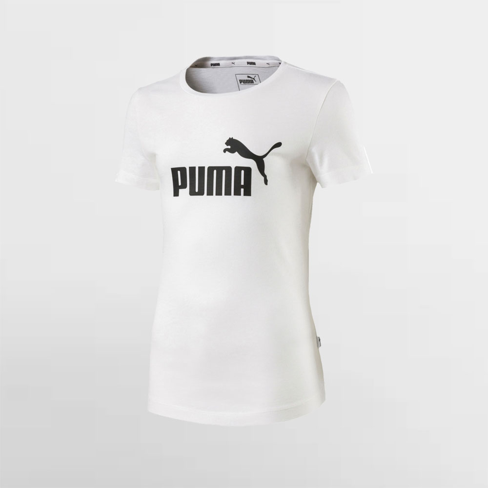 PUMA CAMISETA ESSENTIALS - 851757 02
