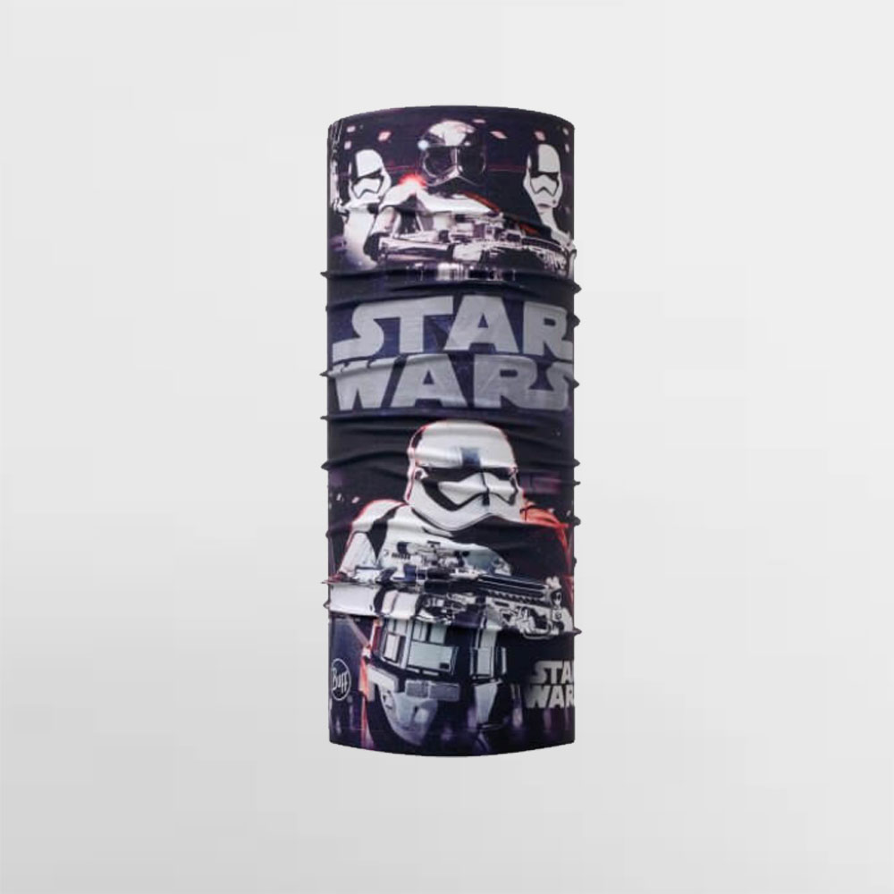 BUFF BRAGA CUELLO K. ORIGINAL  (STAR WAR) - 118277.999
