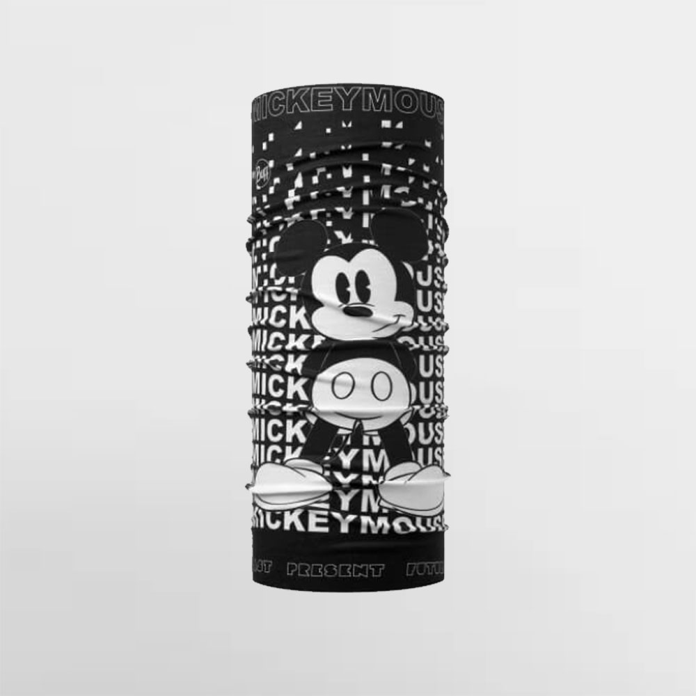 BUFF BRAGA CUELLO K. ORIGINAL  (MICKEY) - 118305.999