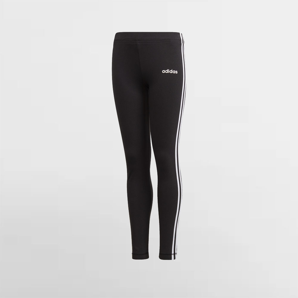 ADIDAS LEGGING 3S TIGHT - DV0367
