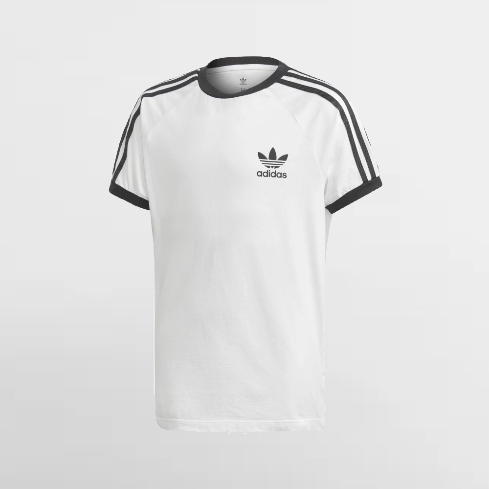 ADIDAS CAMISETA 3STRIPES - DV2901
