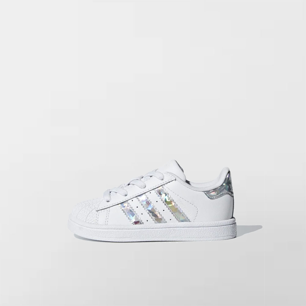 ADIDAS SUPERSTAR - CG6707