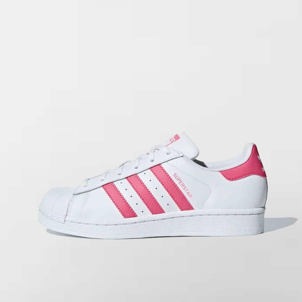 ADIDAS SUPERSTAR - CG6608