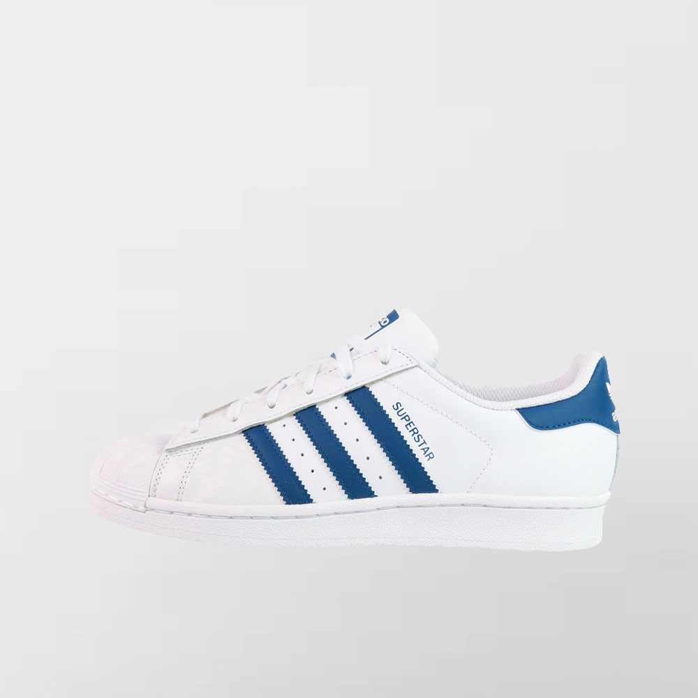ADIDAS CALZADO SUPERSTAR GS - F34163