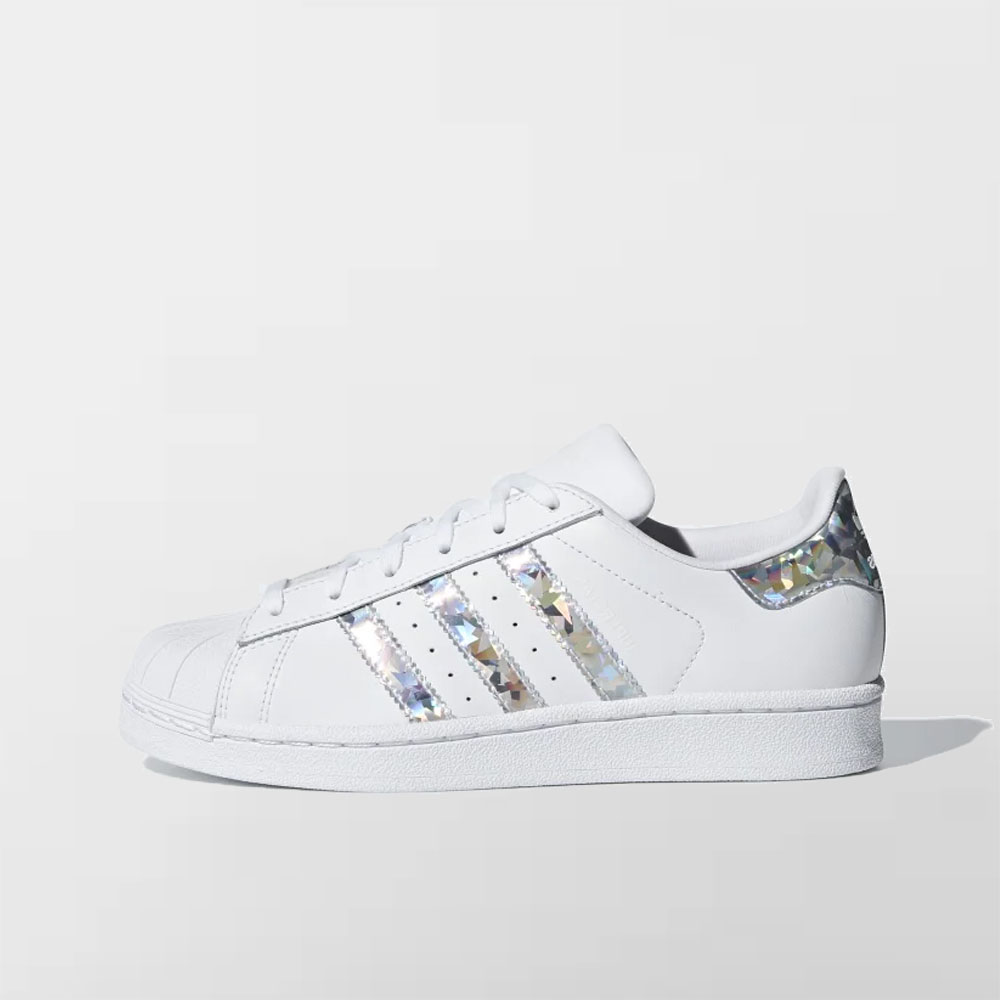 ADIDAS SUPERSTAR - F33889