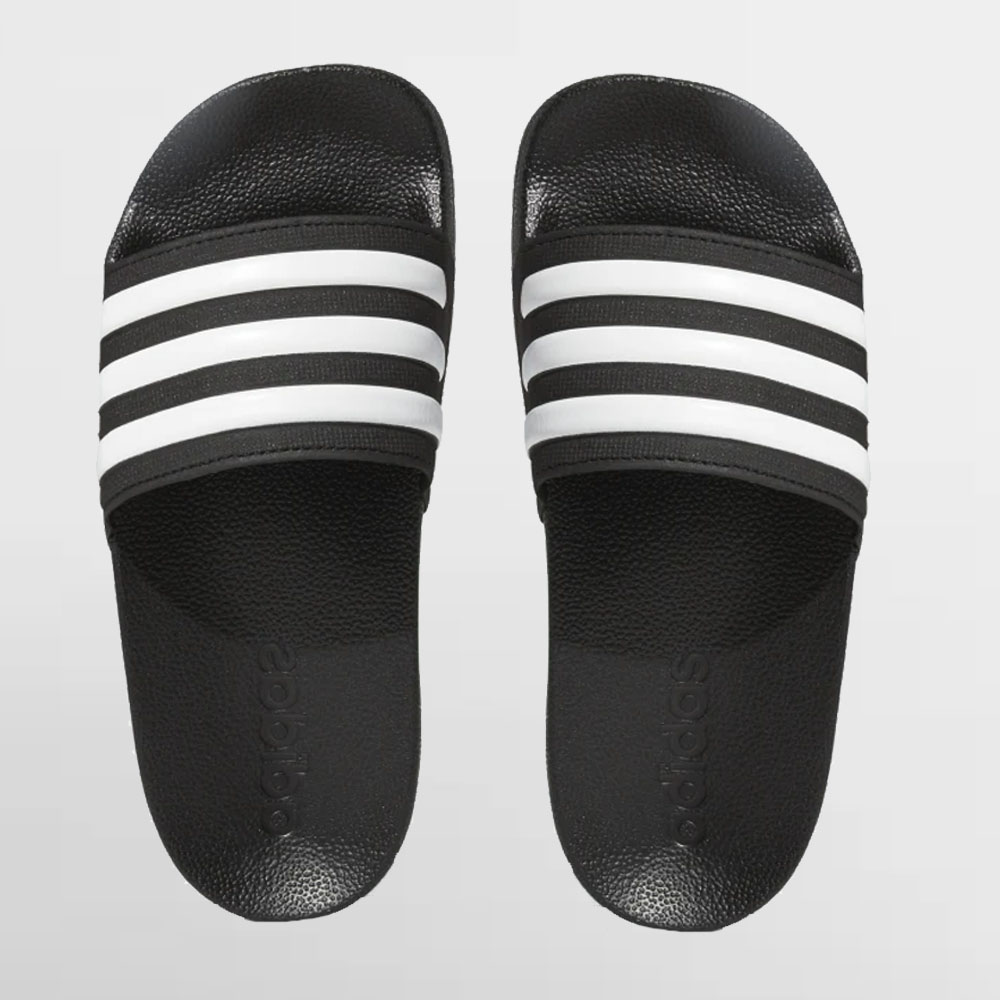 ADIDAS SANDALIA ADILETTE SHOWER PS/GS - G27625