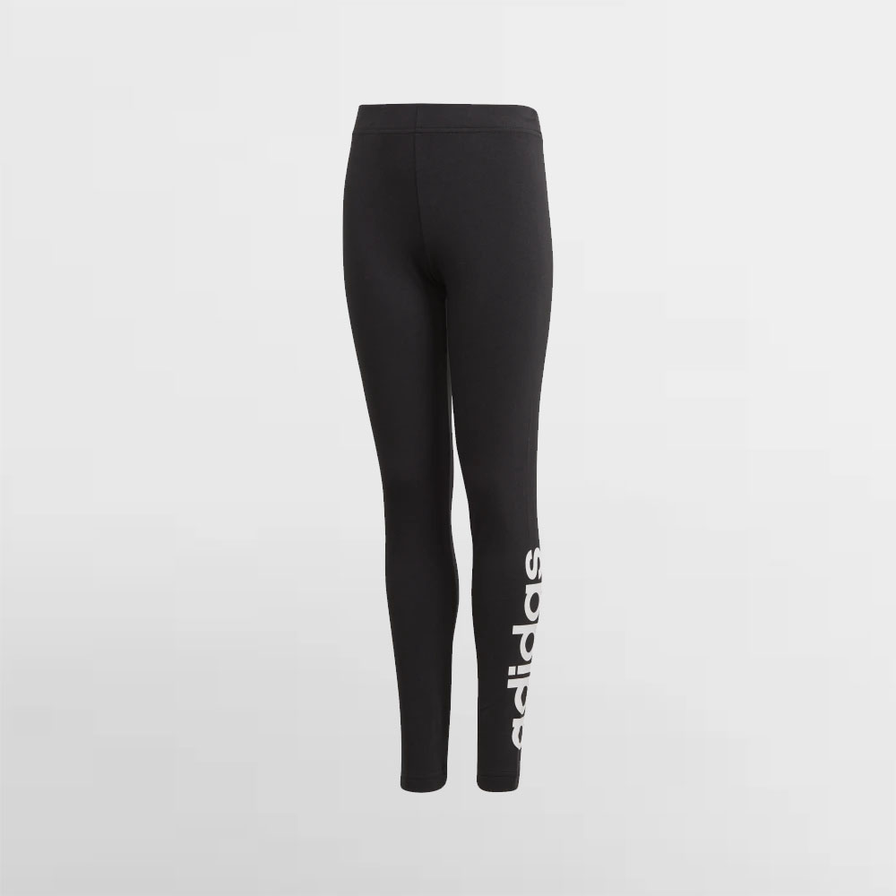 ADIDAS LEGGING E LIN TIGHT - DV0337