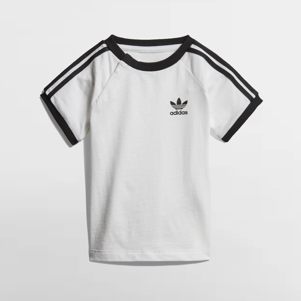 ADIDAS CAMISETA 3STRIPES - DV2824