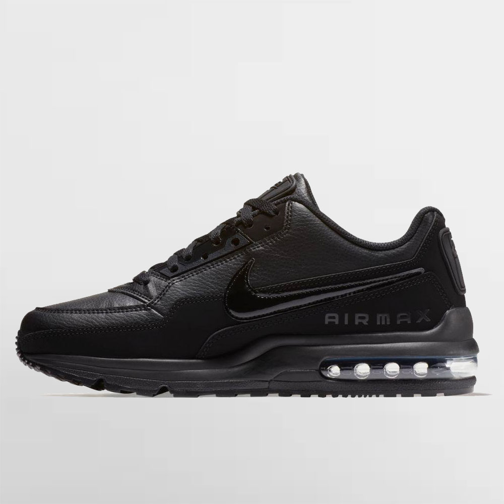 NIKE CALZADO AIR MAX LTD 3 - 687977 020