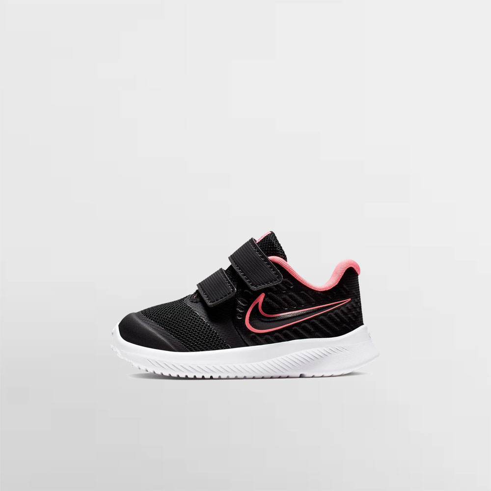 NIKE CALZADO STAR RUNNER 2 TD - AT8103 002