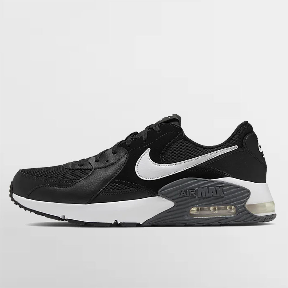 NIKE CALZADO AIR MAX EXCEE - CD4165 001