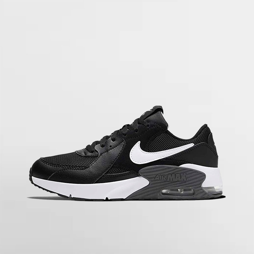NIKE CALZADO AIR MAX EXCEE GS - CD6894 001