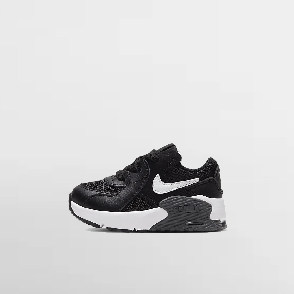 NIKE CALZADO AIR MAX EXCEE TD - CD6893 001