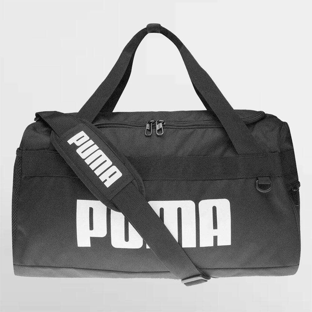 PUMA BOLSO CHALLENGER DUFFLE BAG S - 076620 01