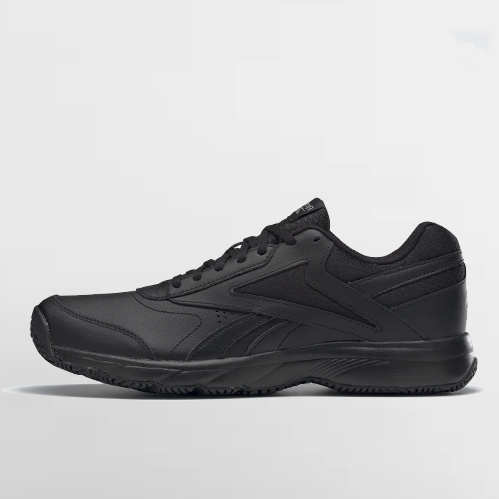 REEBOK CALZADO WORK N CUSHION 4.0 - FU7355