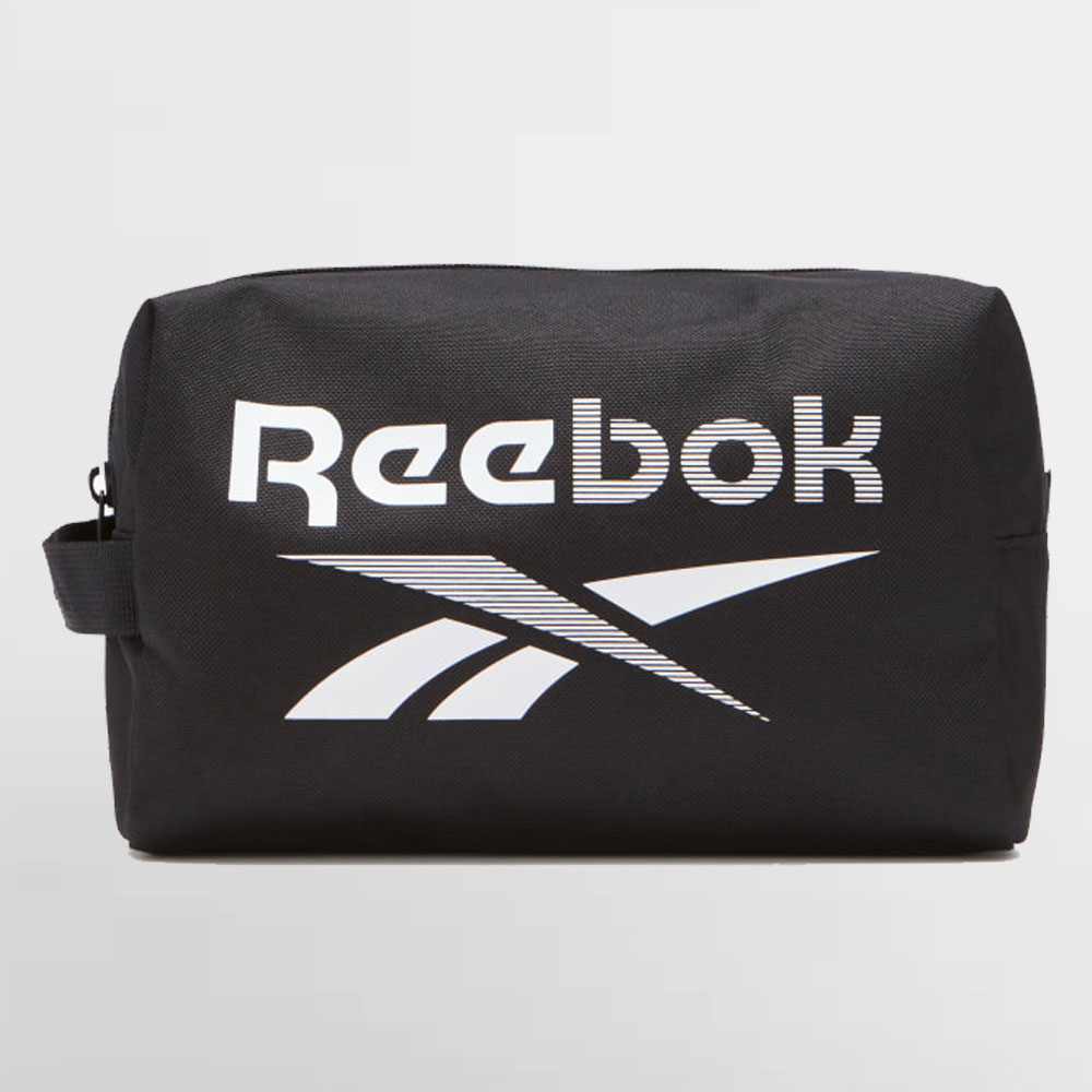 REEBOK NECESER TE TOILETRY BAG -FQ5504