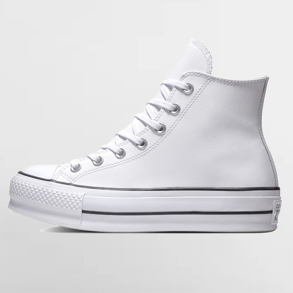 CONVERSE ALL STAR LIFT HI LTH - 561676C