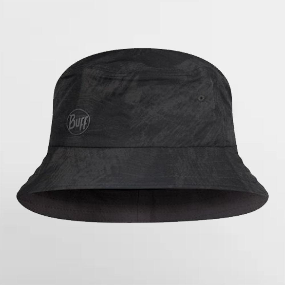 BUFF GORRO TRECK BUCKET HAT - 122590.999