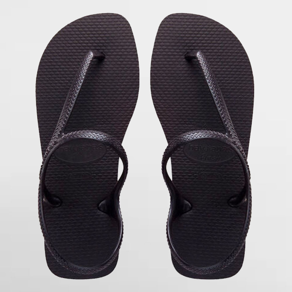 HAVAIANAS CHANCLA W FLASH URBAN - 4000039 0090