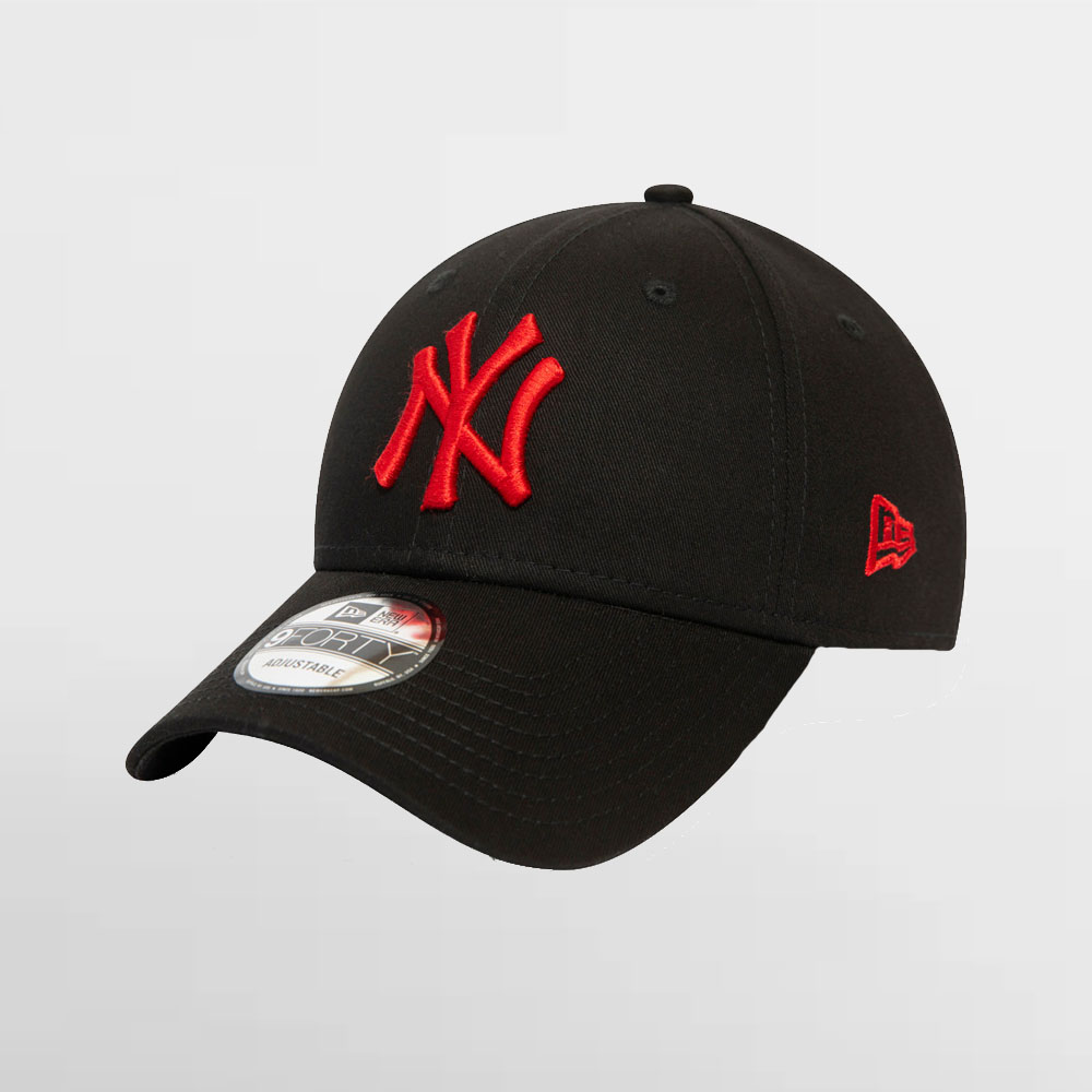 NEW ERA GORRA LEAGUE ESSENTIAL 940 ( YANKEES ) - 12380594
