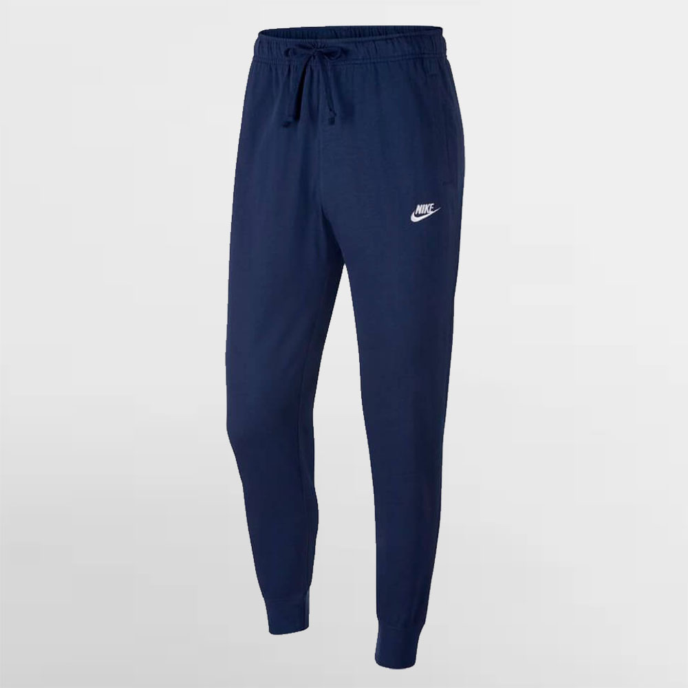 NIKE PANTALON NSW CLUB PANT - BV2762 410