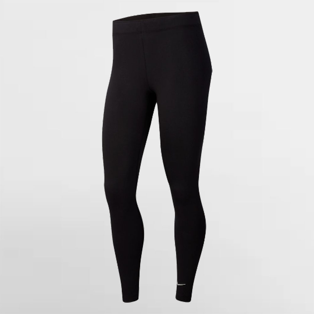 NIKE LEGGING W. NSW CLUB - CT0739 010