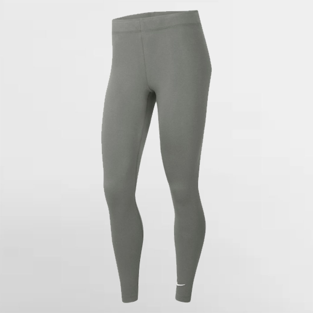NIKE LEGGING W. NSW CLUB - CT0739 063