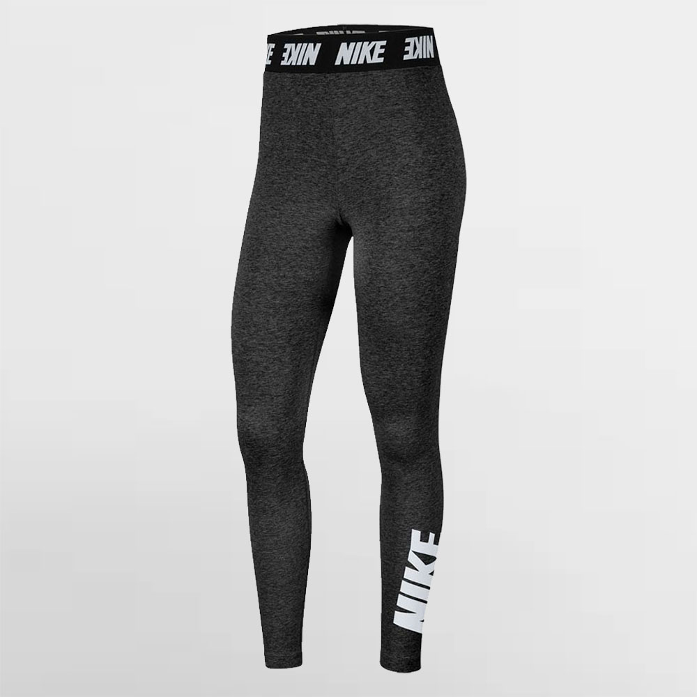 NIKE LEGGING W. NSW CLUB - CT5333 010