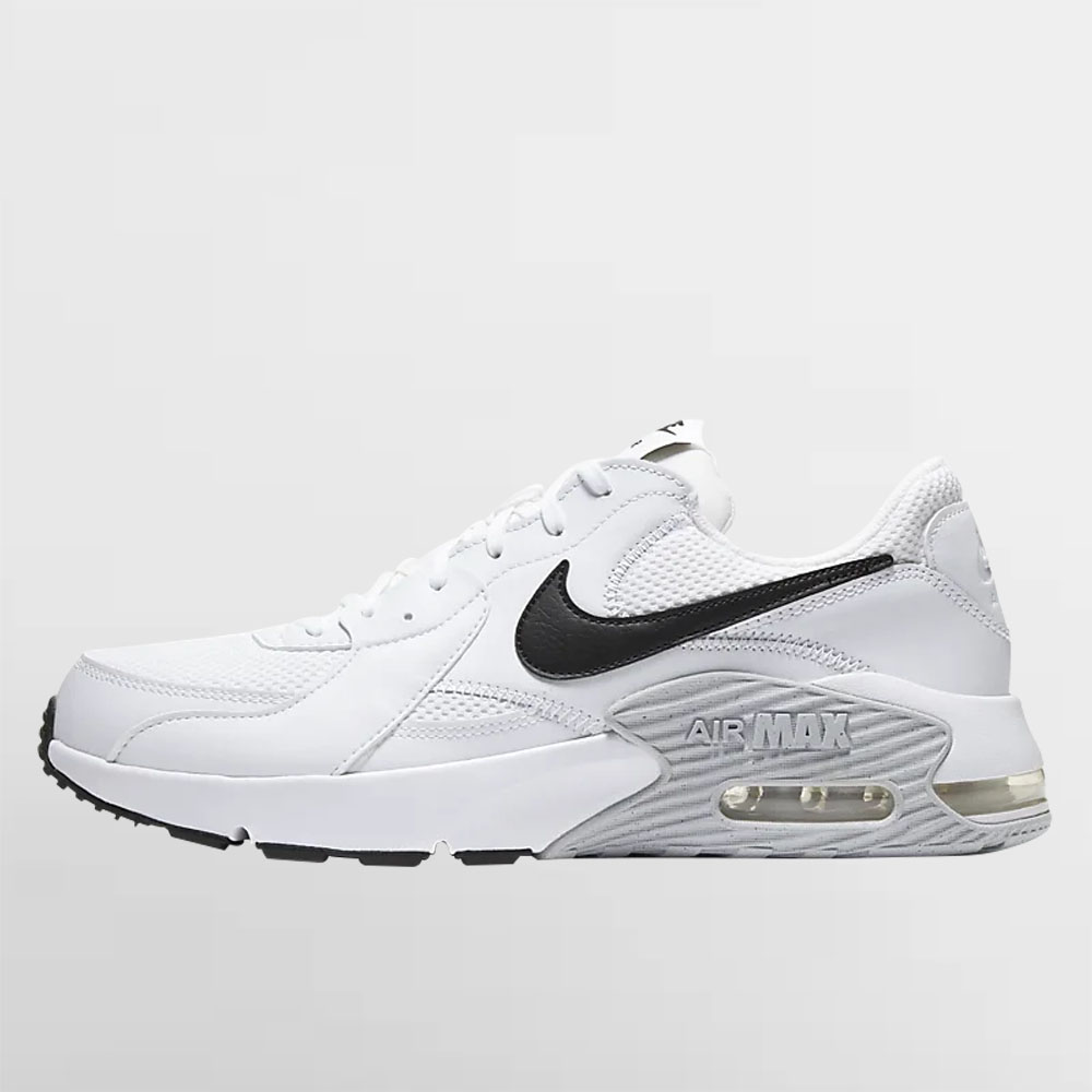 NIKE CALZADO AIR MAX EXCEE - CD4165 100