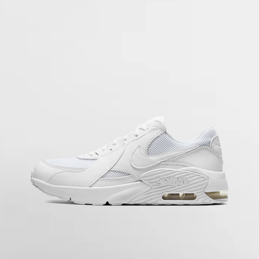 NIKE CALZADO AIR MAX EXCEE GS - CD6894 100