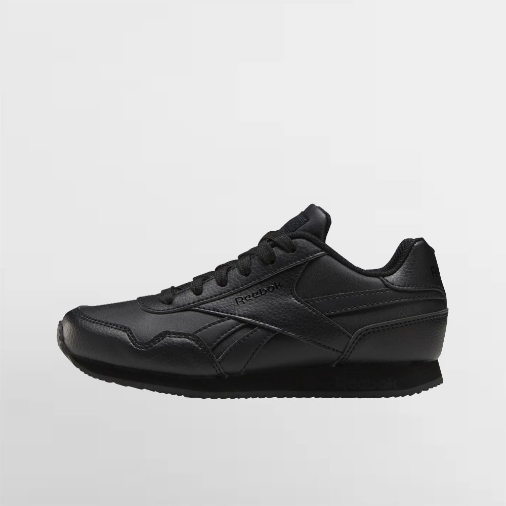 REEBOK CALZADO ROYAL CLJOG 3.0 PS/GS - FV1295
