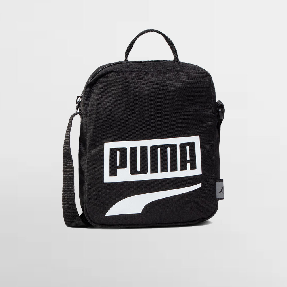 PUMA ORGANIZADOR PLUS PORTABLE II - 076061 14
