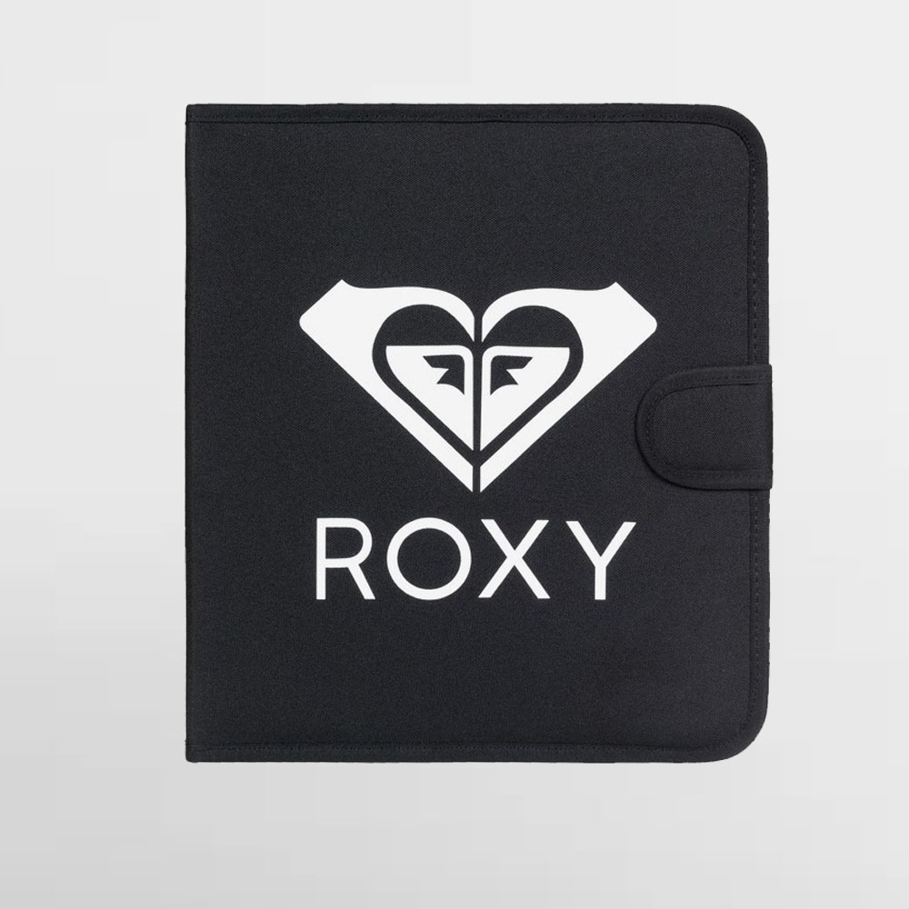 ROXY PORTABLOCK WHAT A DAY SOLID - ERJAA03792 KVJ0