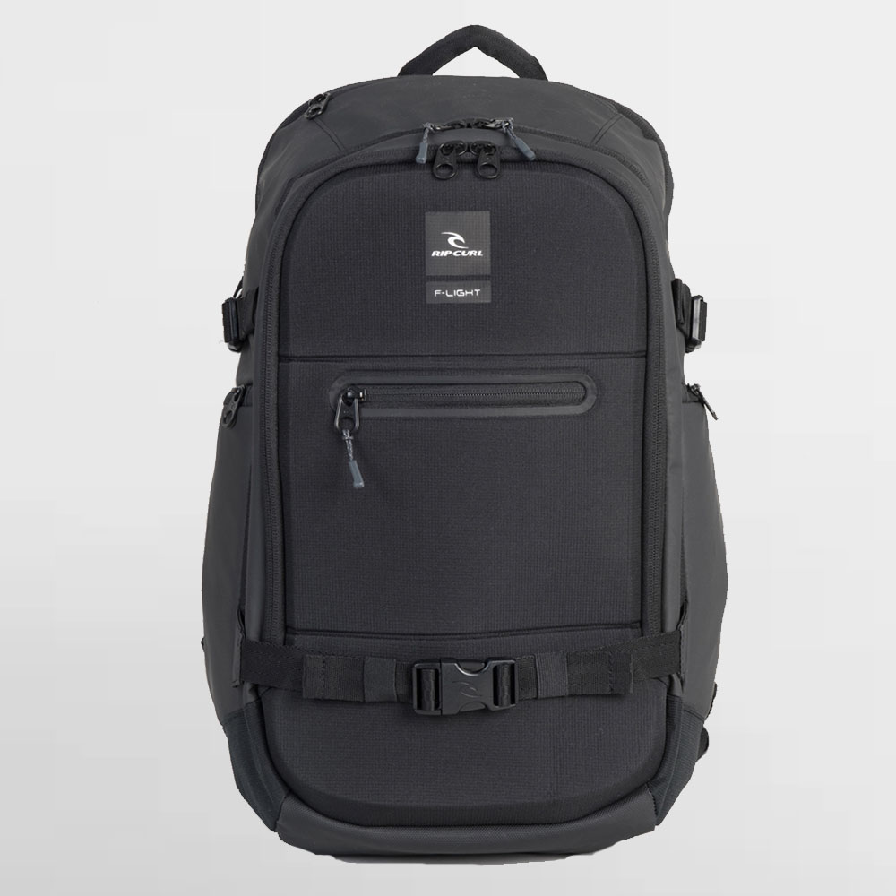 RIP CURL MOCHILA F-LIGHT POSSE MIDNIGHT 2 - BBPAD1 4029